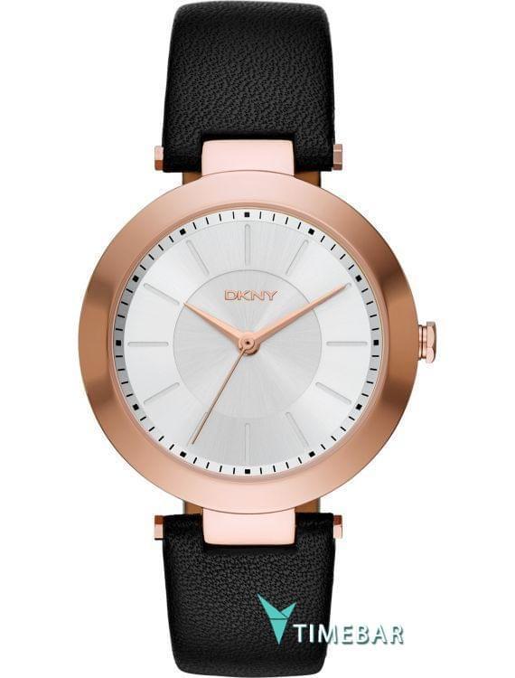 Наручные часы DKNY NY2468, стоимость: 6200 руб.