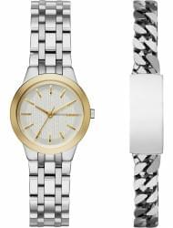 Наручные часы DKNY NY2469, стоимость: 10050 руб.