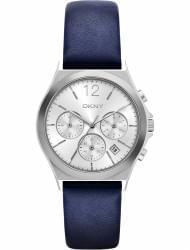 Наручные часы DKNY NY2476, стоимость: 11520 руб.