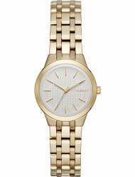 Наручные часы DKNY NY2491, стоимость: 10260 руб.