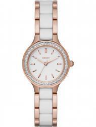 Наручные часы DKNY NY2496, стоимость: 13980 руб.