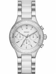 Наручные часы DKNY NY2497, стоимость: 23460 руб.