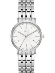 Наручные часы DKNY NY2502, стоимость: 7760 руб.