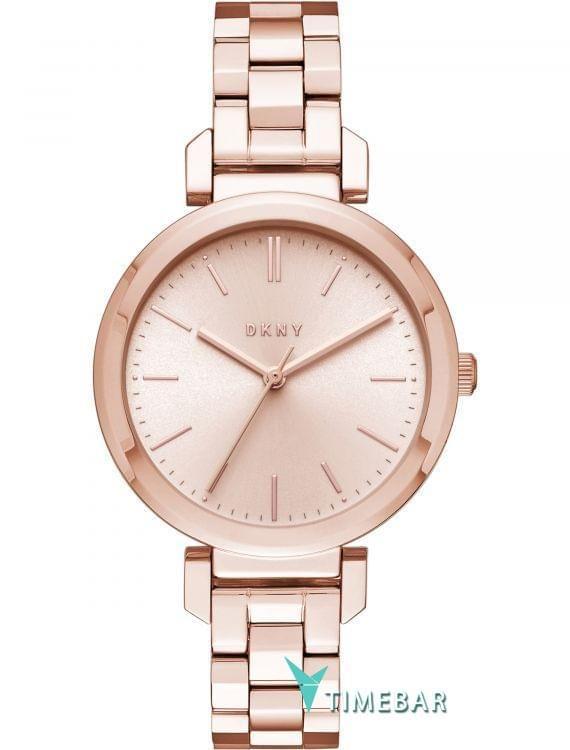 Наручные часы DKNY NY2584, стоимость: 9700 руб.