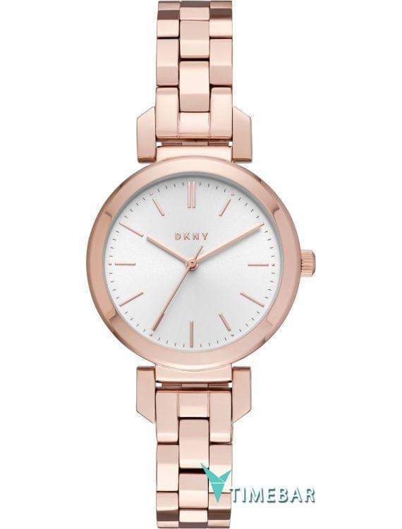 Наручные часы DKNY NY2592, стоимость: 11640 руб.