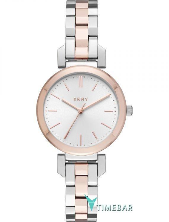 Наручные часы DKNY NY2593, стоимость: 11040 руб.