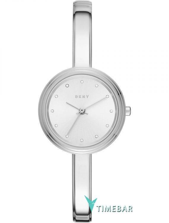 Наручные часы DKNY NY2598, стоимость: 7480 руб.