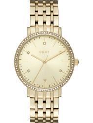 Наручные часы DKNY NY2607, стоимость: 17430 руб.