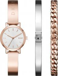 Наручные часы DKNY NY2618, стоимость: 12100 руб.