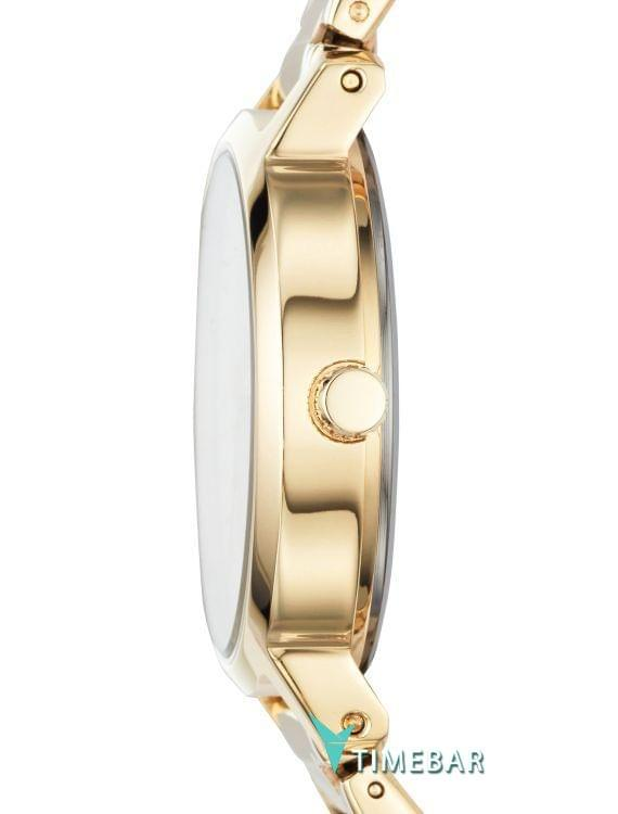 Wrist watch DKNY NY2636, cost: 159 €. Photo №2.