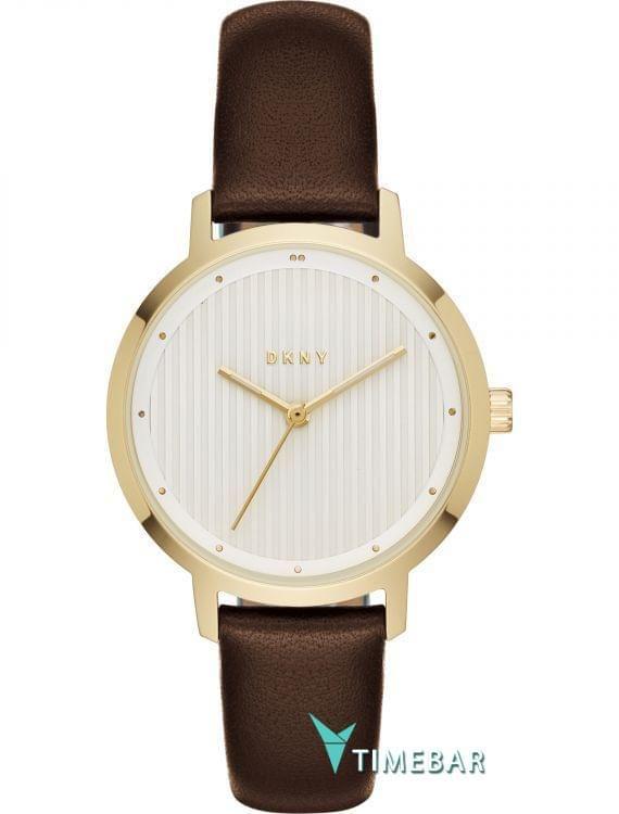 Wrist watch DKNY NY2639, cost: 139 €