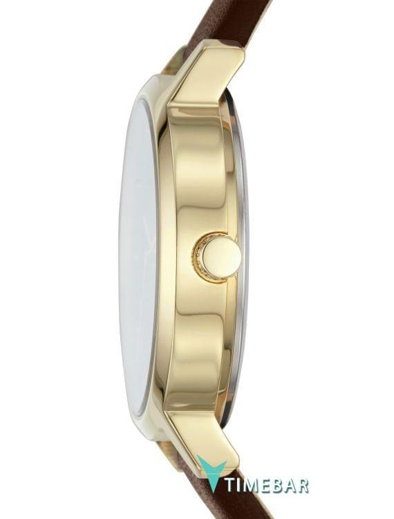 Wrist watch DKNY NY2639, cost: 139 €. Photo №2.