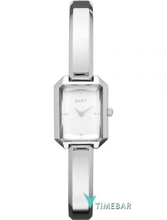 Наручные часы DKNY NY2647, стоимость: 8160 руб.