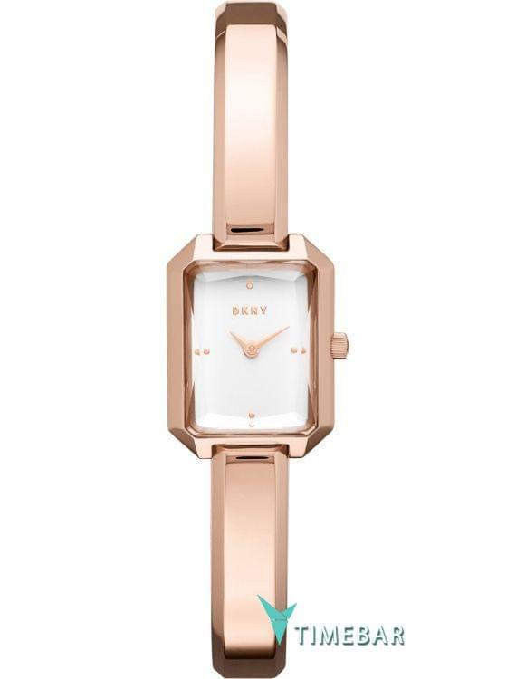 Наручные часы DKNY NY2649, стоимость: 8250 руб.