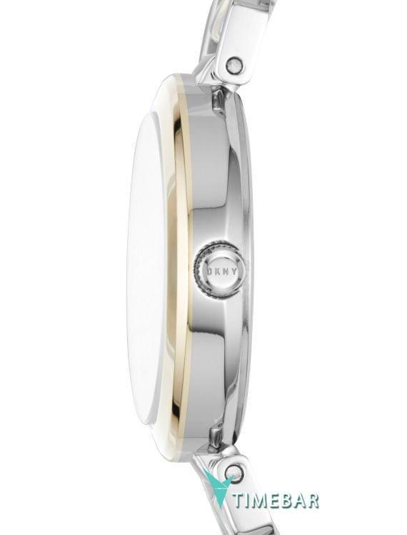 Наручные часы DKNY NY2655, стоимость: 8460 руб.. Фото №2.