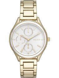 Наручные часы DKNY NY2660, стоимость: 9570 руб.