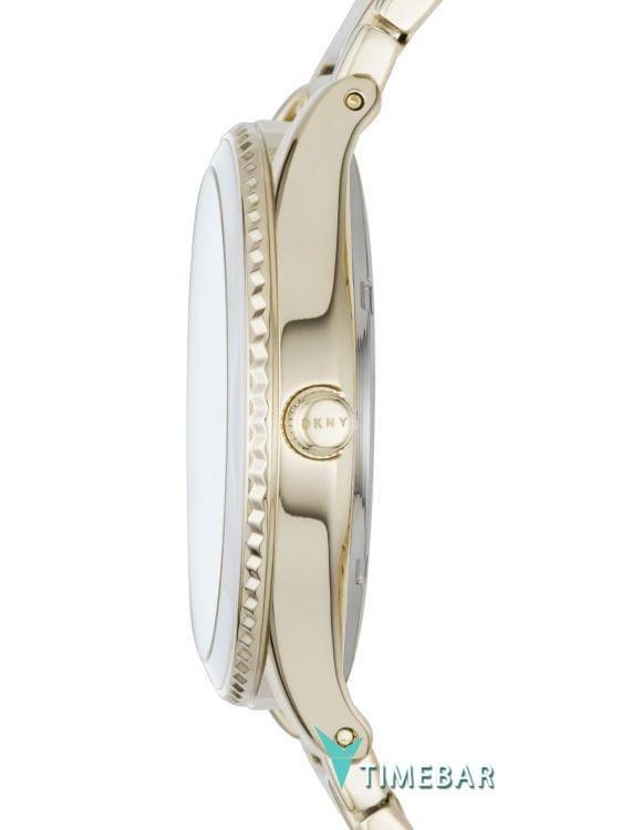Наручные часы DKNY NY2660, стоимость: 9500 руб.. Фото №2.