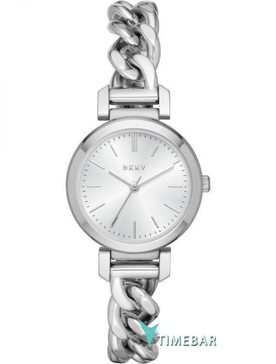 Наручные часы DKNY NY2664, стоимость: 6300 руб.