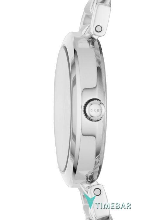 Наручные часы DKNY NY2664, стоимость: 10410 руб.. Фото №2.