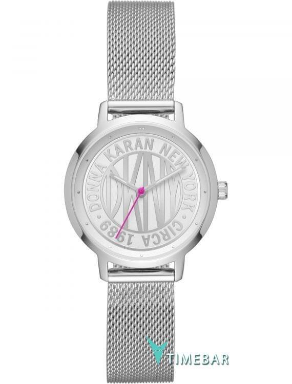 Наручные часы DKNY NY2672, стоимость: 11060 руб.