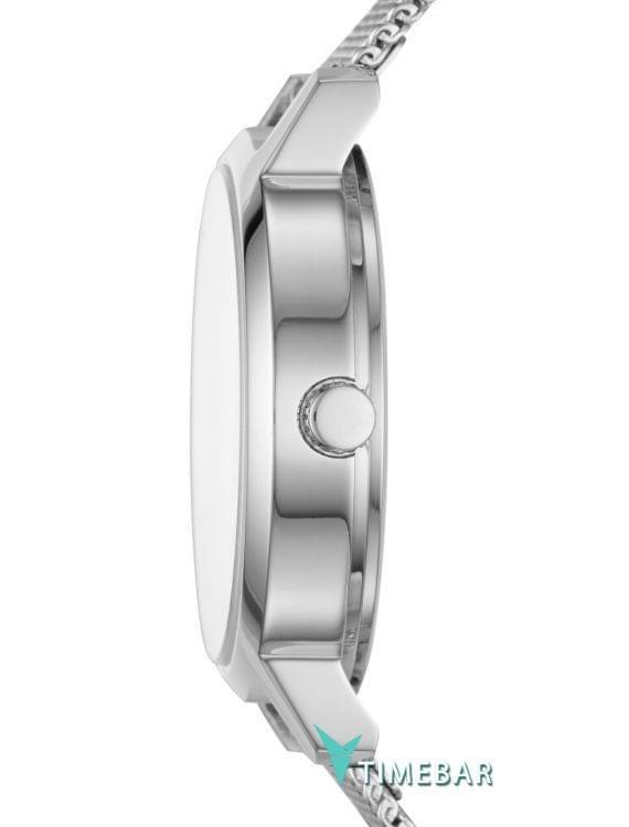 Наручные часы DKNY NY2672, стоимость: 11060 руб.. Фото №2.