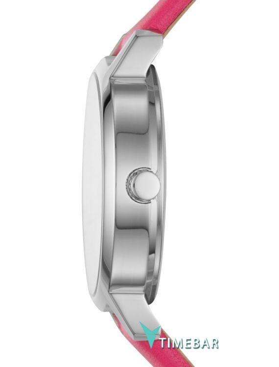 Wrist watch DKNY NY2674, cost: 119 €. Photo №2.