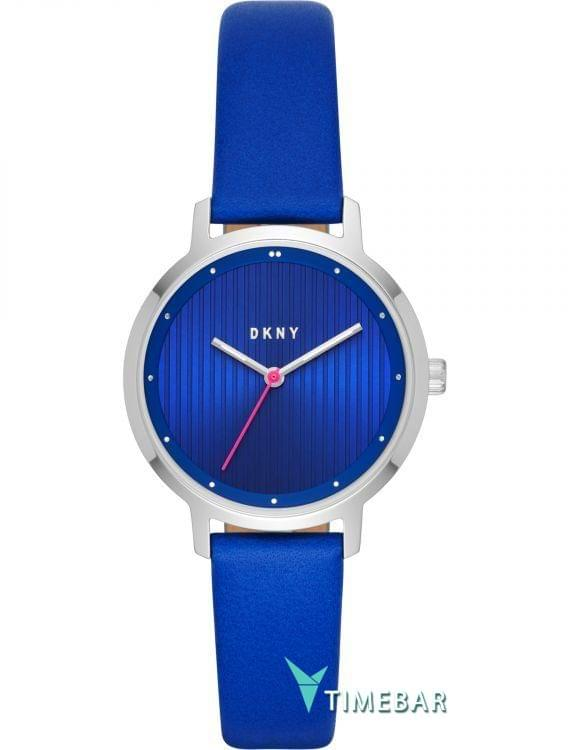 Wrist watch DKNY NY2675, cost: 119 €