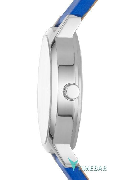 Wrist watch DKNY NY2675, cost: 119 €. Photo №2.