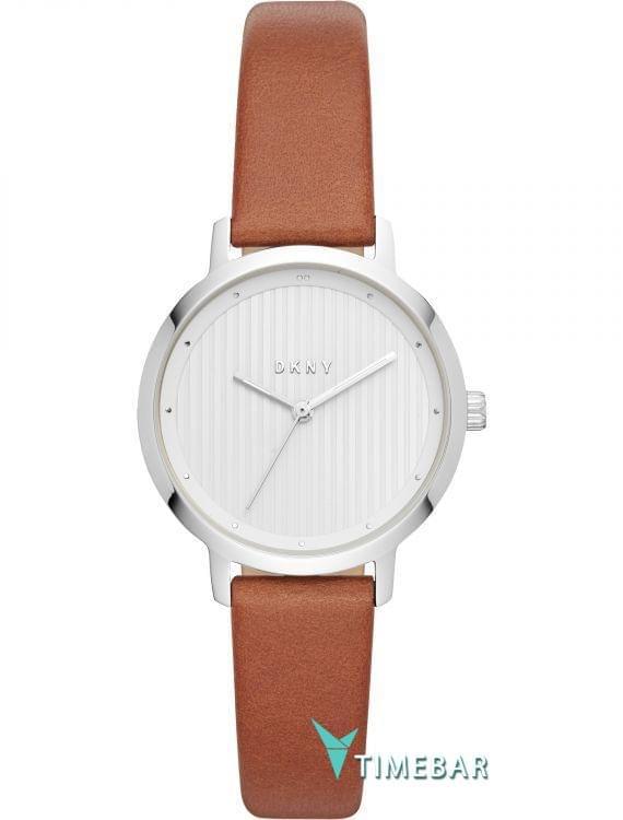 Наручные часы DKNY NY2676, стоимость: 8670 руб.