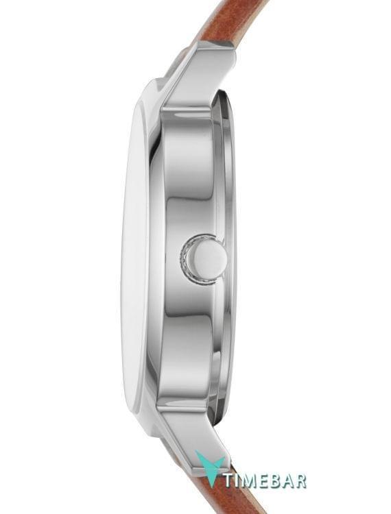 Wrist watch DKNY NY2676, cost: 119 €. Photo №2.