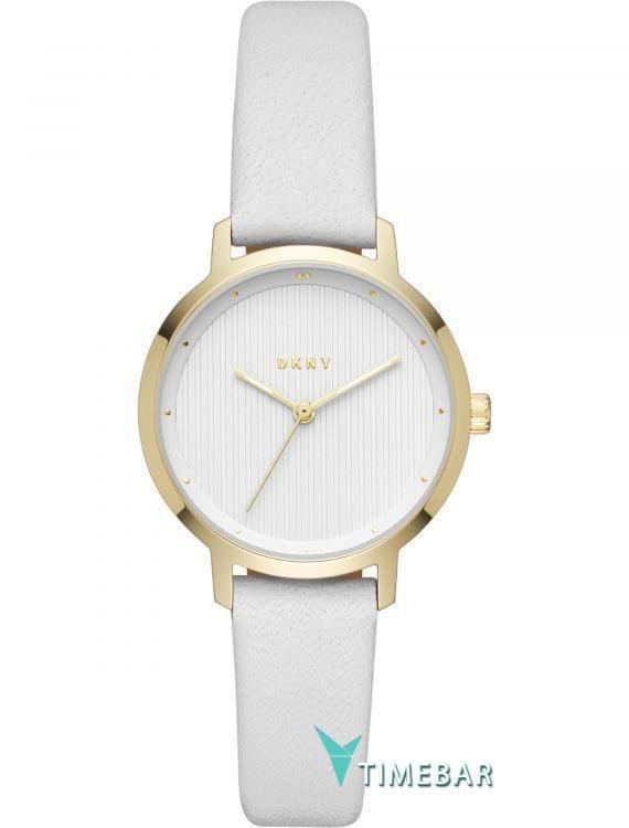 Wrist watch DKNY NY2677, cost: 139 €