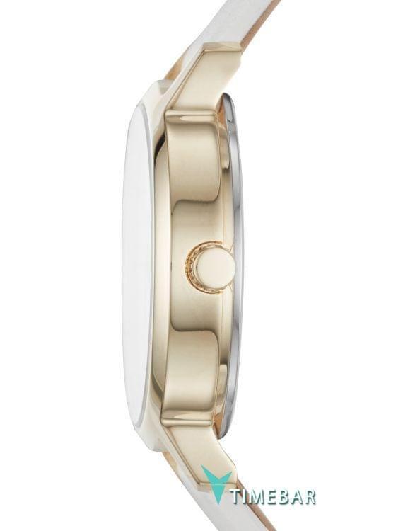 Wrist watch DKNY NY2677, cost: 139 €. Photo №2.