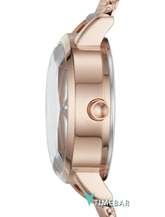 Wrist watch DKNY NY2679, cost: 199 €. Photo №2.