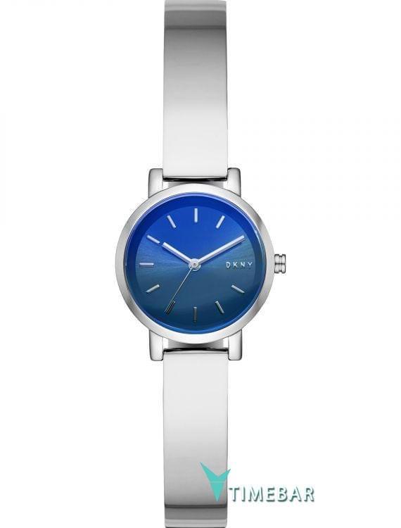 Наручные часы DKNY NY2733, стоимость: 6800 руб.