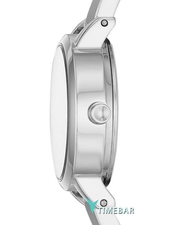 Наручные часы DKNY NY2733, стоимость: 6800 руб.. Фото №2.
