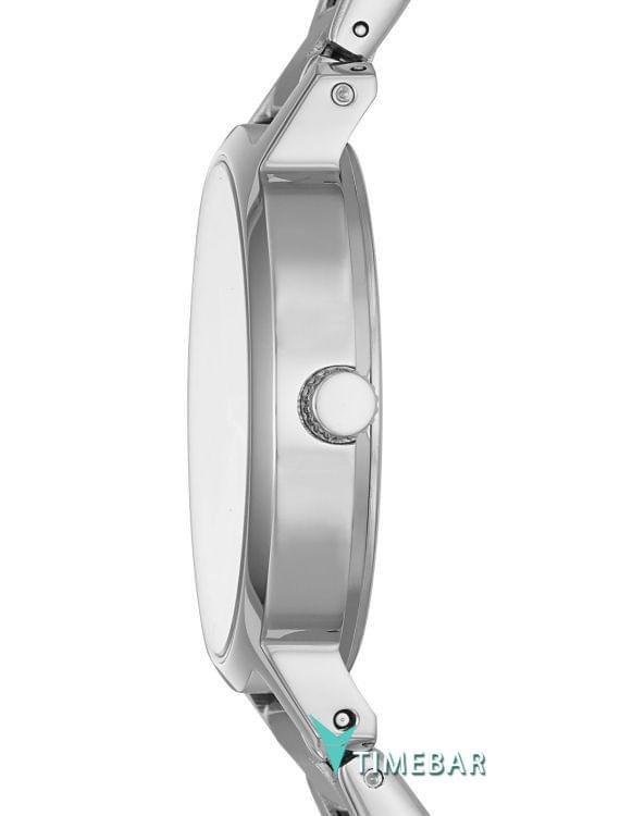 Wrist watch DKNY NY2736, cost: 149 €. Photo №2.