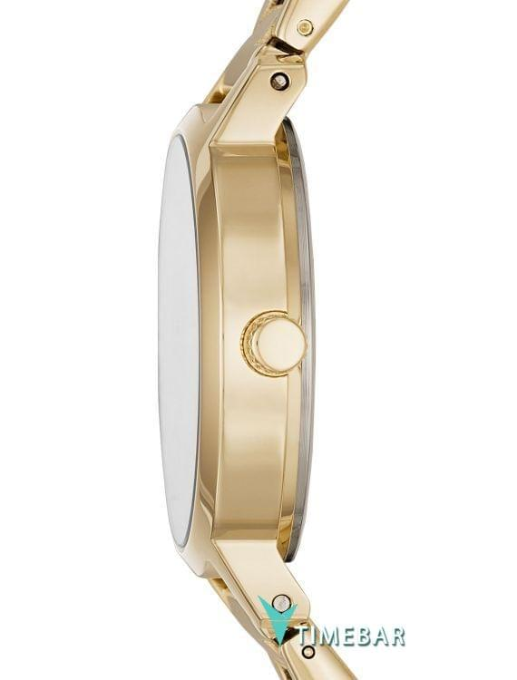 Wrist watch DKNY NY2737, cost: 169 €. Photo №2.
