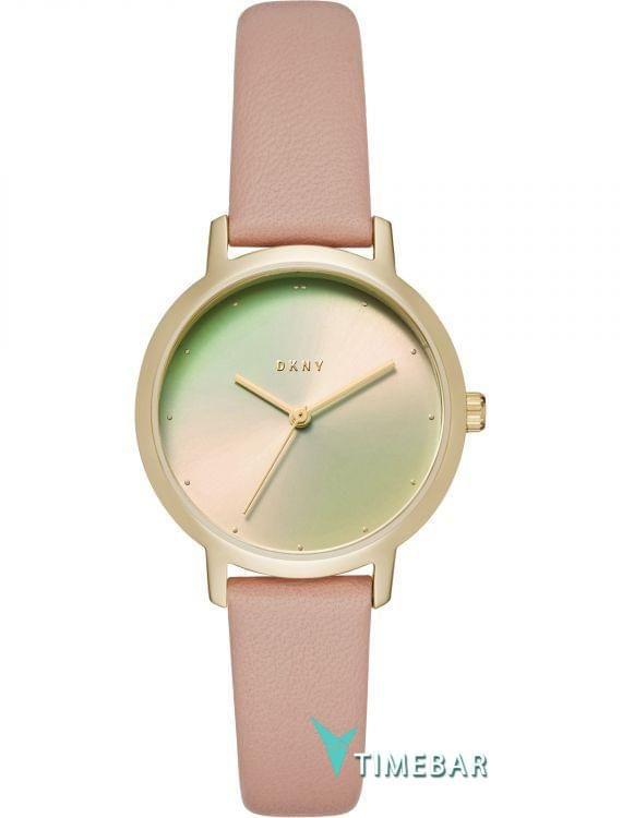 Наручные часы DKNY NY2739, стоимость: 11060 руб.