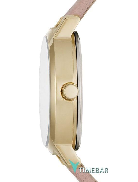Наручные часы DKNY NY2739, стоимость: 11060 руб.. Фото №2.