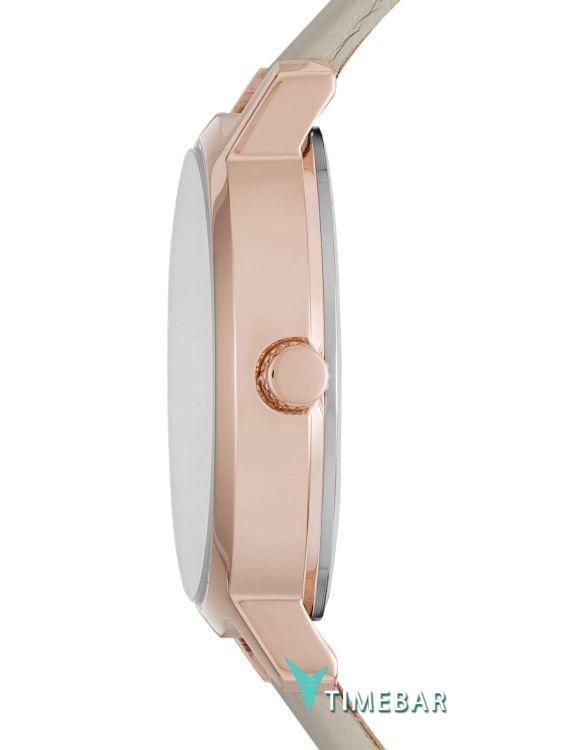Wrist watch DKNY NY2740, cost: 149 €. Photo №2.