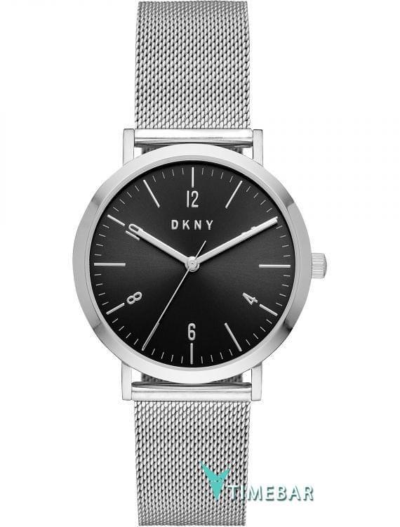 Наручные часы DKNY NY2741, стоимость: 8730 руб.