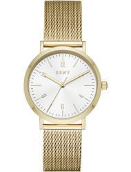Наручные часы DKNY NY2742, стоимость: 12780 руб.