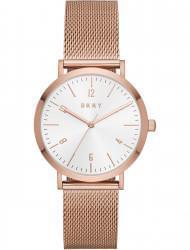 Наручные часы DKNY NY2743, стоимость: 12780 руб.