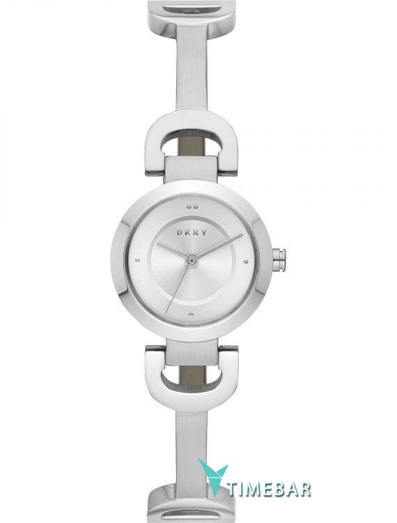 Наручные часы DKNY NY2748, стоимость: 6300 руб.