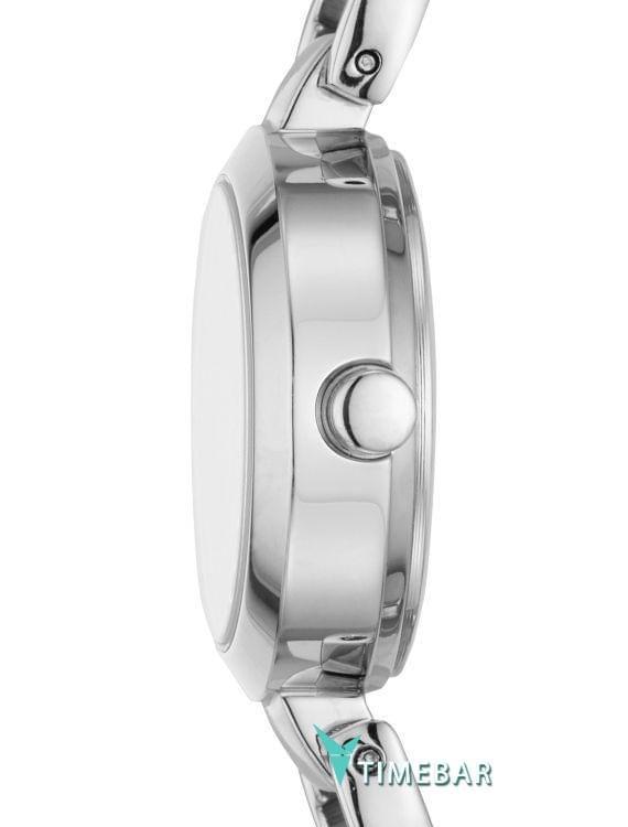 Наручные часы DKNY NY2748, стоимость: 6300 руб.. Фото №2.