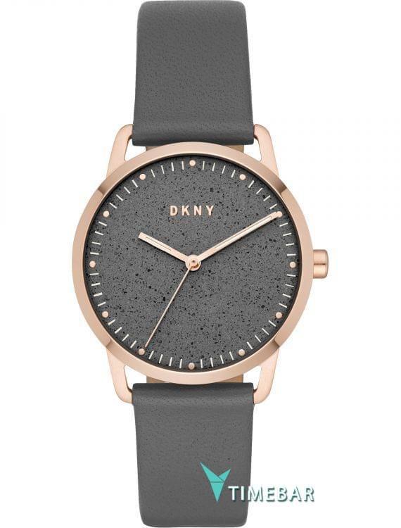 Наручные часы DKNY NY2760, стоимость: 7750 руб.