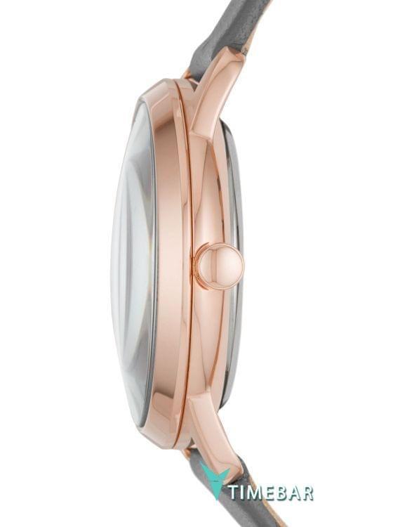 Наручные часы DKNY NY2760, стоимость: 6200 руб.. Фото №2.