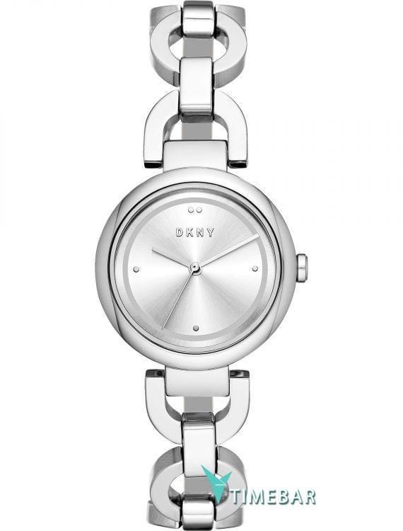 Наручные часы DKNY NY2767, стоимость: 7750 руб.