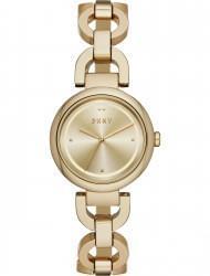 Наручные часы DKNY NY2768, стоимость: 9200 руб.