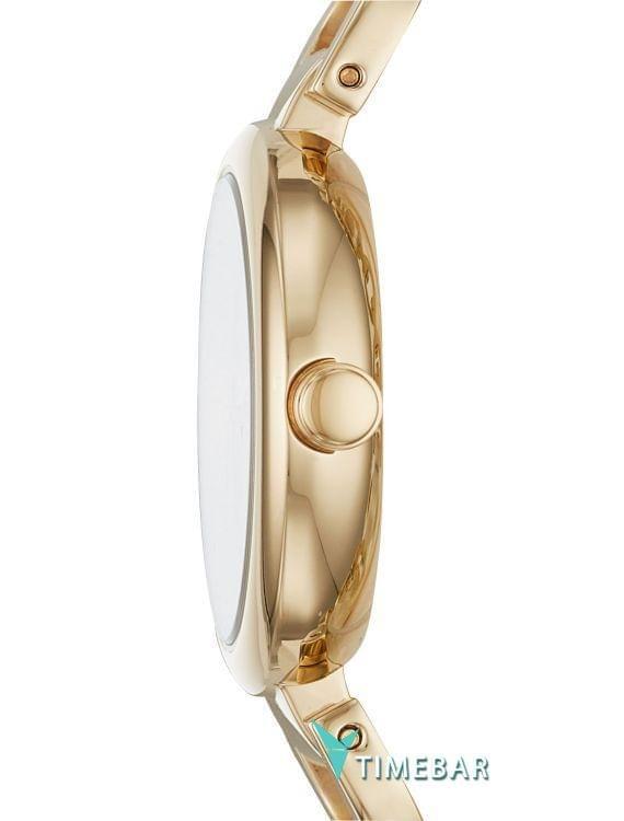 Наручные часы DKNY NY2768, стоимость: 9200 руб.. Фото №2.